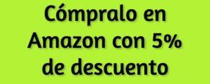 Banner Comprar Amazon